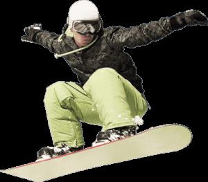 прокат лыж в адлере