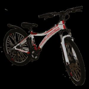 Велопрокат Адлер