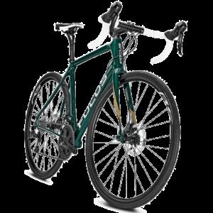 Велопрокат в Адлере
